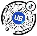 UiBot抖音号