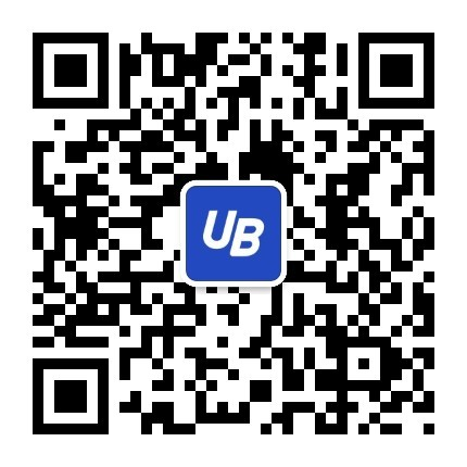 UiBot微信公众号