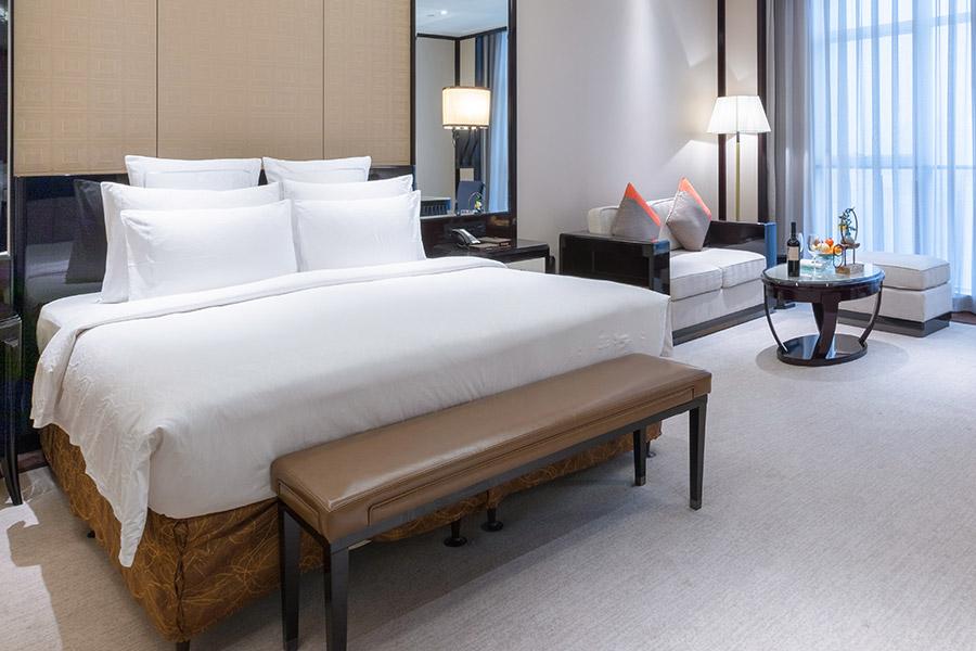 酒店业RPA解决方案