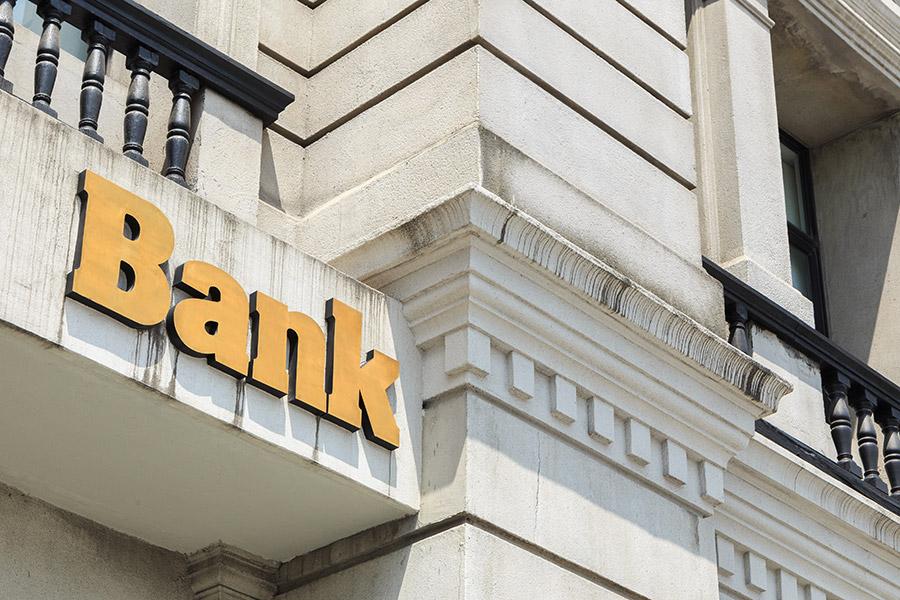 银行RPA解决方案