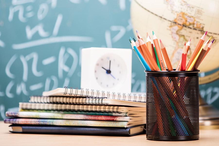 教育RPA解决方案