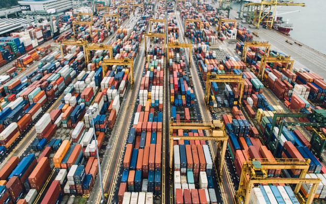 RPA是如何帮助物流企业改善供应链降低运营成本的?