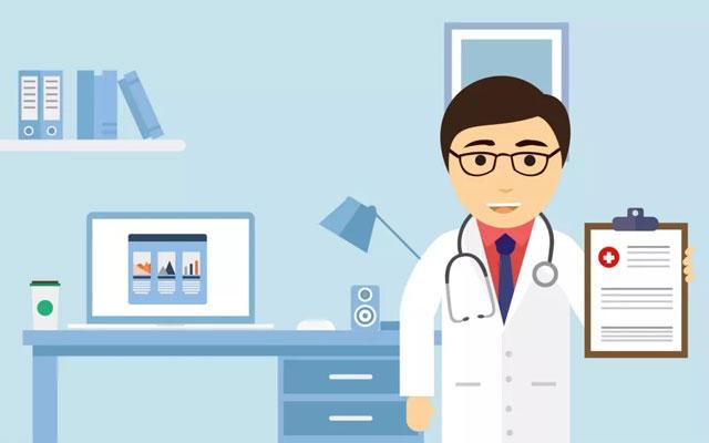 新冠肺炎疫情下的RPA:破解当下痛点与未来市场展望