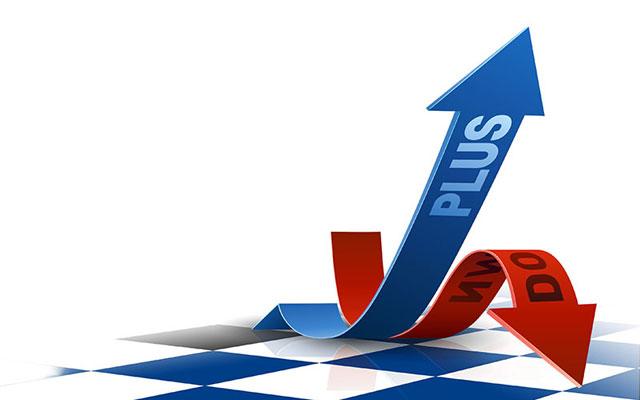 RPA:经济黯淡背景下企业降本增效的良方