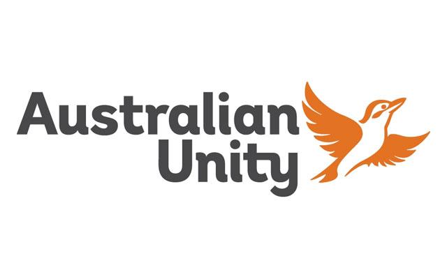 8个月内节省工时超2万,澳洲超百年养老机构RPA应用案例