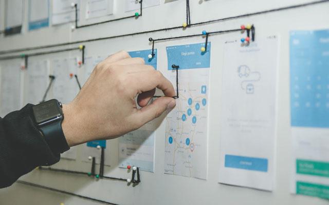 工作流程变革:RPA如何实现跨系统协作?
