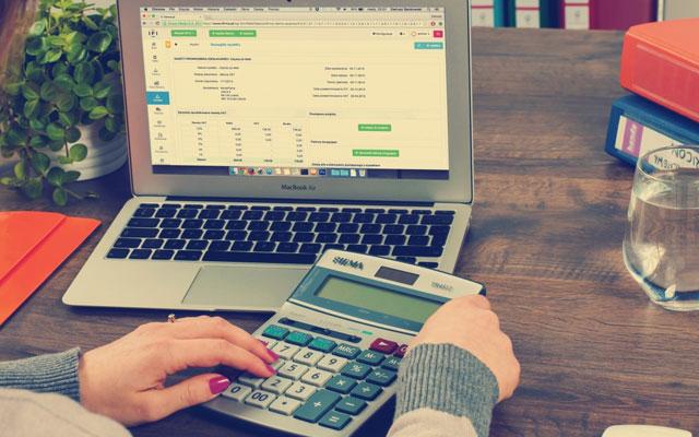 RPA机器人科普:财务RPA机器人的适用标准
