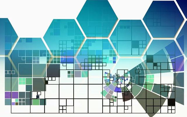 打通非结构化数据:RPA机器人如何快速响应企业需求?