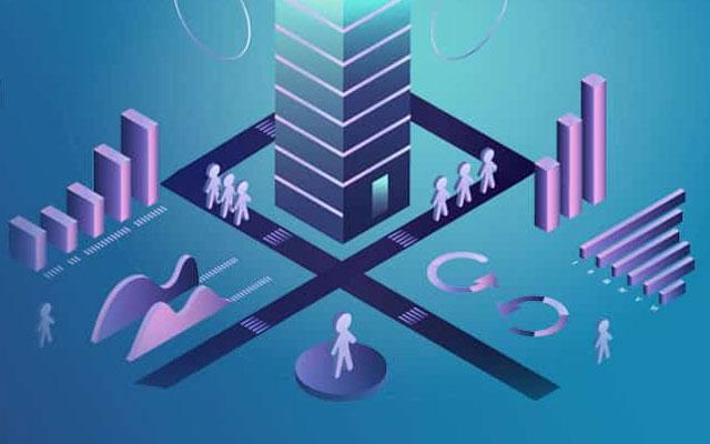 RPA+BPM助力企业从流程层面降低合规风险