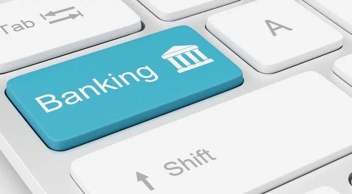 RPA机器人流程自动化在金融银行机构中的应用案例