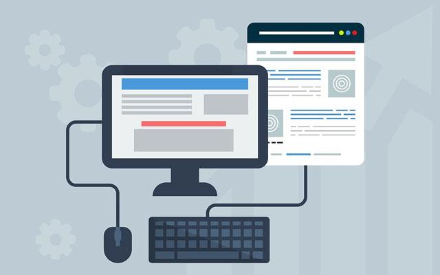 RPA技术帮助企业突破信息集成瓶颈