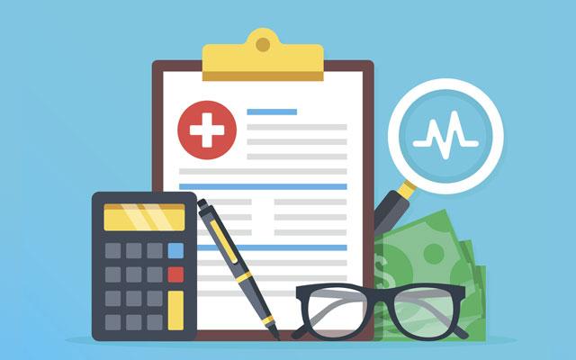 保险RPA初探:4个国际案例的范本