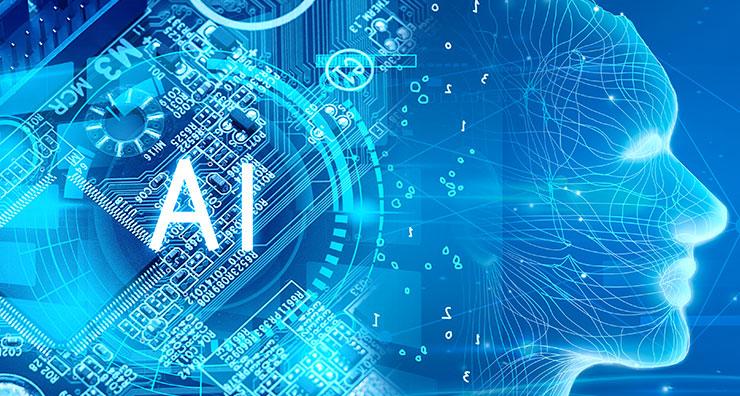 探析RPA与AI对话机器人的异同点及应用场景