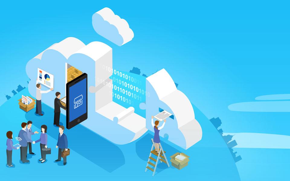 企业管理软件厂商布局RPA或将成为趋势