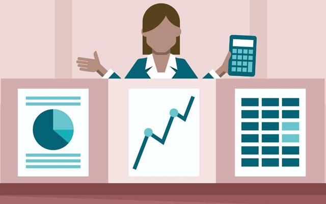 把握财务自动化与智能化,实施财务RPA是关键