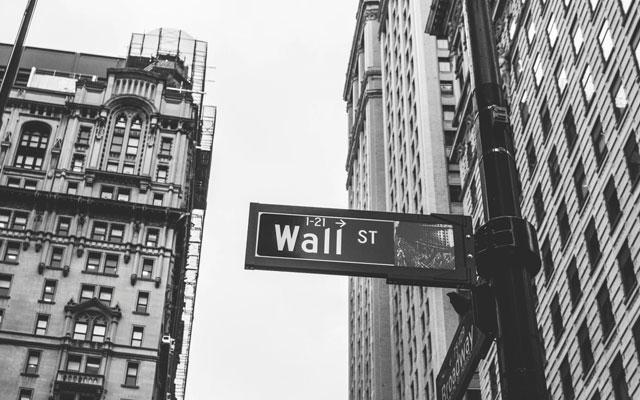 金融RPA如何帮助金融公司进行有效竞争