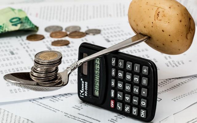 经济下行,RPA如何在金融企业掀起数字员工风潮?