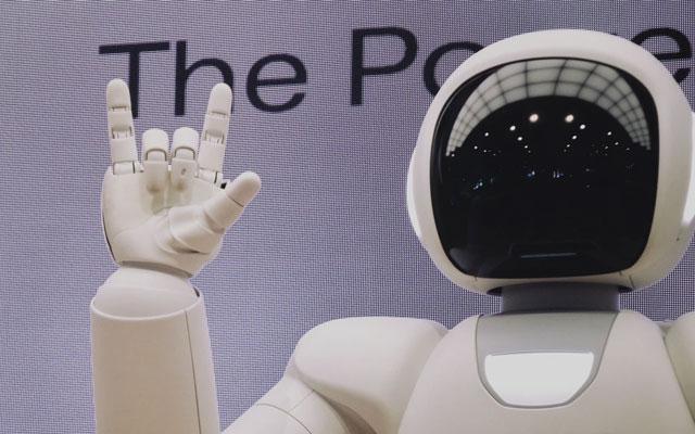 机器人红利?日本RPA实施情况前瞻