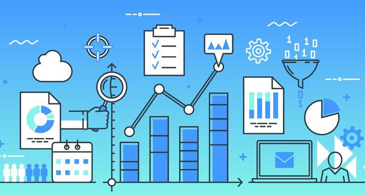 机器人流程自动化如何指明企业转型新方向?