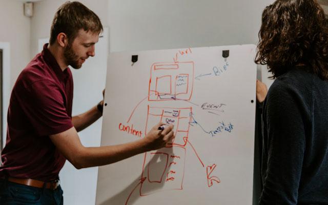 RPA项目开发前不容忽视的三点注意事项