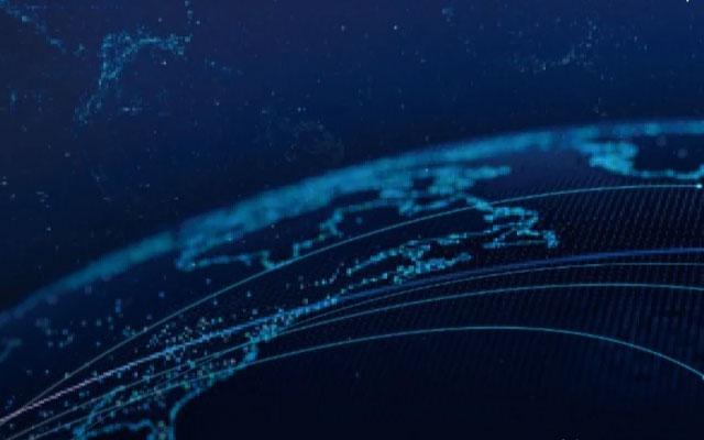 简析RPA技术为何对全球企业具有吸引力