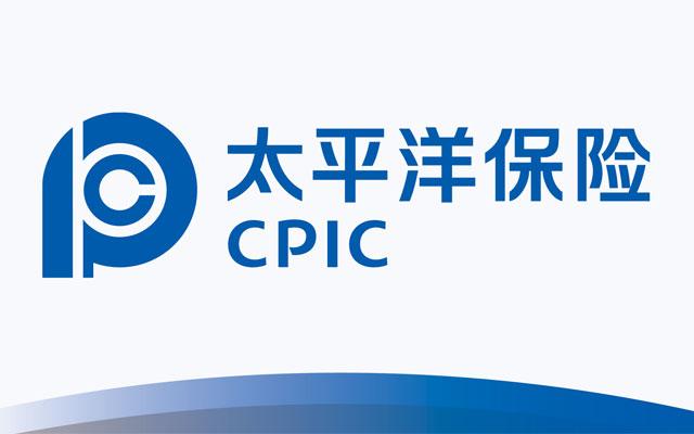中国太平洋财产保险借力RPA提升整体运营能力