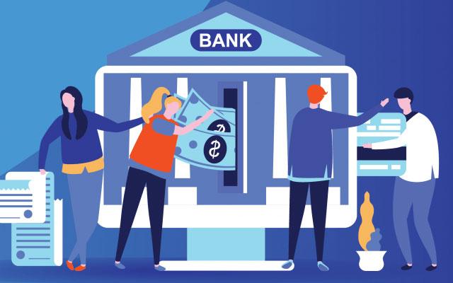 为什么说金融RPA是金融科技领域的重要推动者