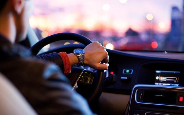 RPA技术是汽车制造行业的发展新引擎