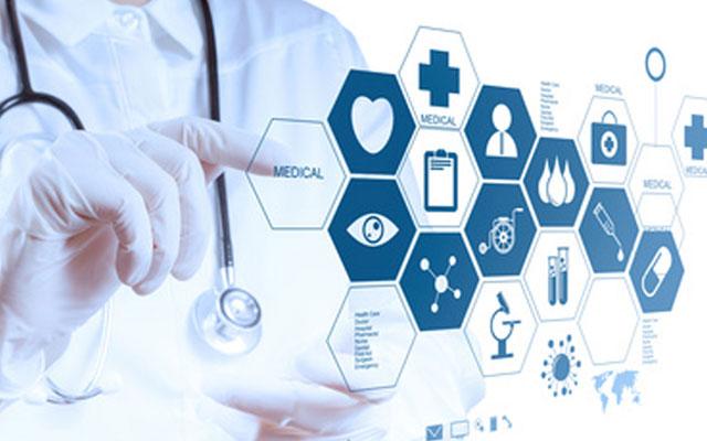 医疗RPA:打通医疗信息系统的壁垒