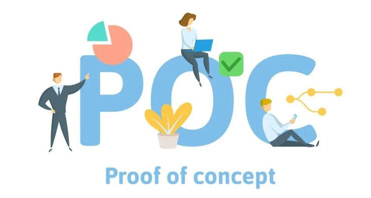 RPA项目如何顺利部署实施POC