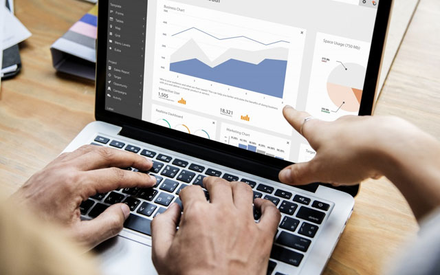 RPA如何应用于单据处理业务?