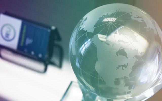 确保RPA机器人平台信息安全的4种方式
