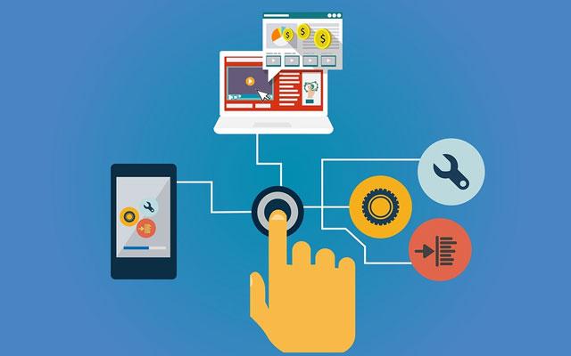 RPA如何重新定义企业数字化进程
