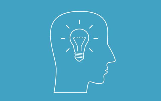 创造新价值:RPA数字员工核心能力解析