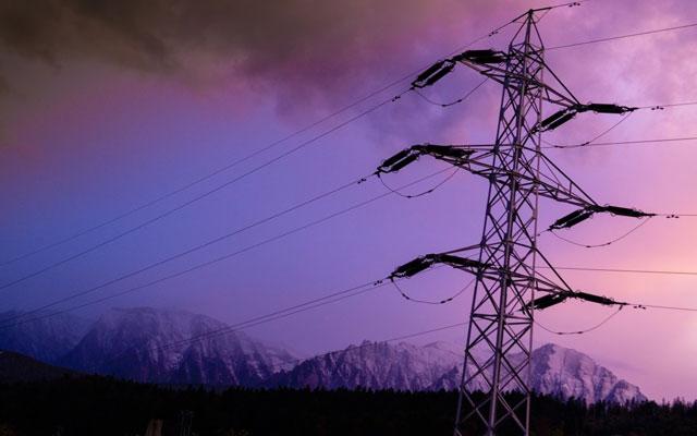 RPA案例 | 某电力公司借力RPA提升业务自动化水平