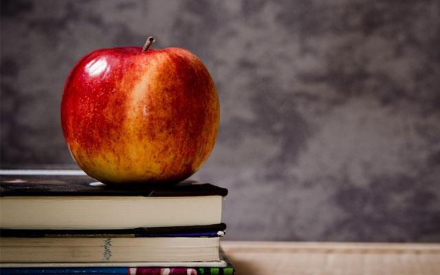教育RPA在教育行业的应用:切实提高教务人员效率