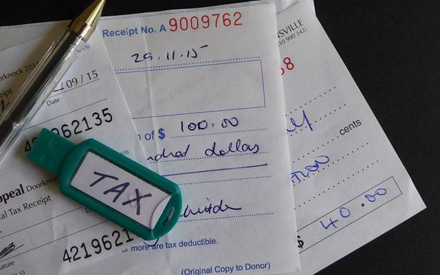 税务RPA机器人开启智能税务新时代