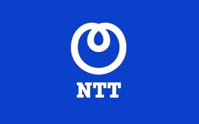 RPA应用案例 | 日本NTT公司借力RPA优化采购流程