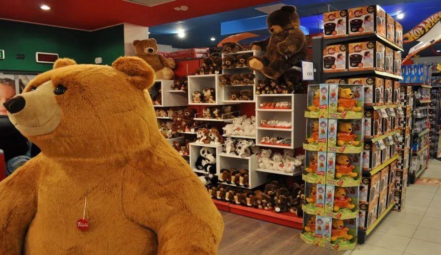 RPA案例 | 欧洲某大型玩具零售集团RPA案例分享