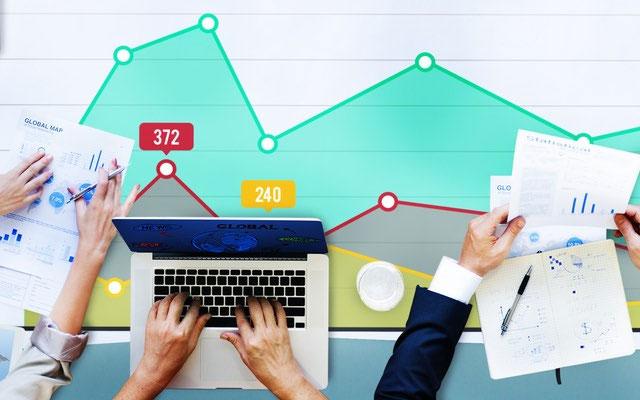 财务RPA在大型公司财务共享中心的应用实例