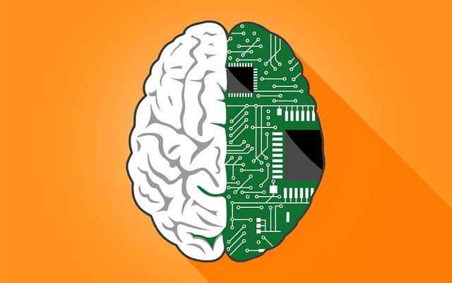 RPA机器人流程自动化:迈出人机协作第一步