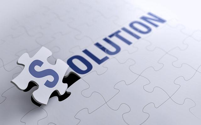 消除忧虑:如何在组织内部构建RPA能力?