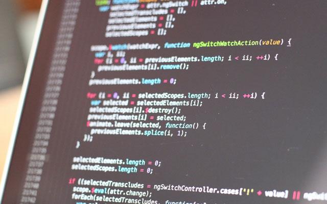 低代码RPA机器人开发平台或将引发新一轮IT服务升级