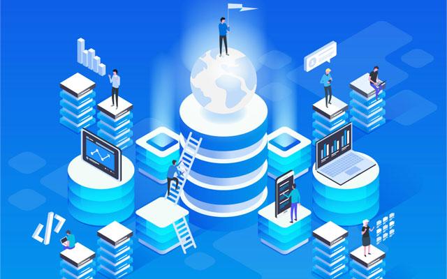 RPA解决企业信息系统运行性能问题详解