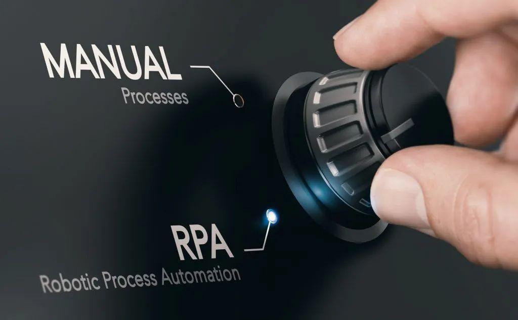 99元起定制专属RPA机器人丨UB Store年中钜惠