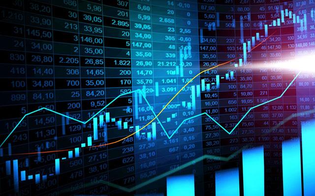 金融RPA为金融行业打开智能化运营的大门