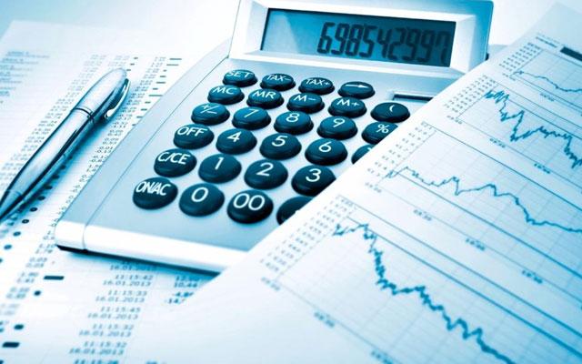 财务RPA上线,未来究竟需要怎样的财会人才?