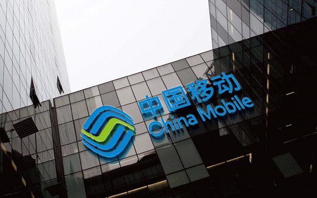 财务RPA助推北京移动实现财务转型