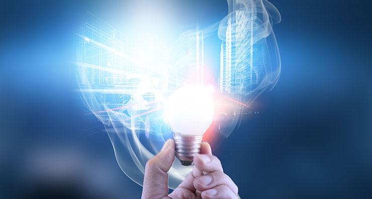 RPA如何变革能源行业