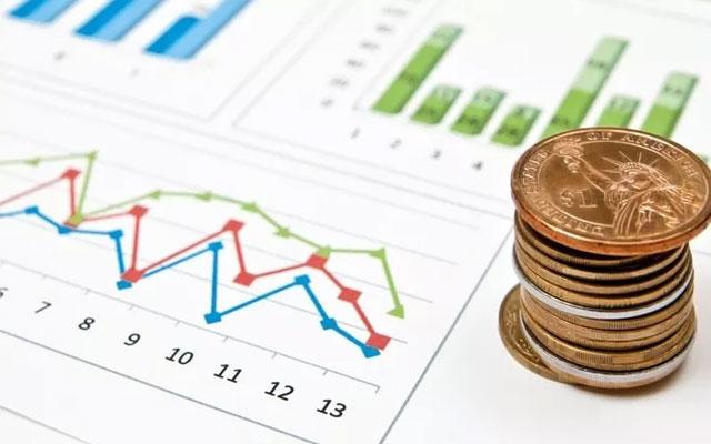 RPA如何成为解决金融难题的重要选项